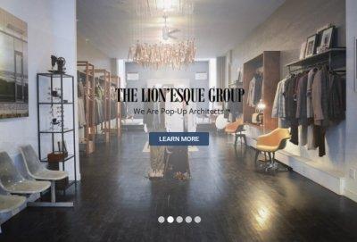 Lionesque-Group-japadron-website-image