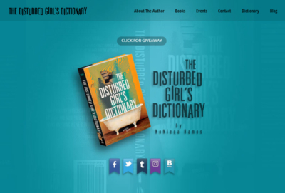 The-Disturbed-Girl's-Dictionary