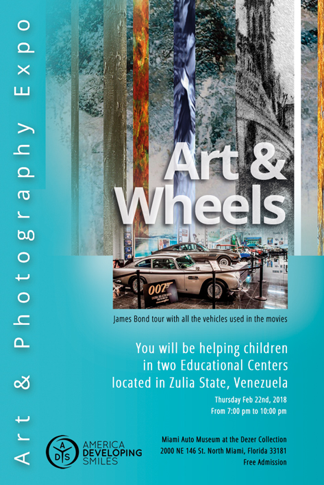 Art-Wheels-Poster