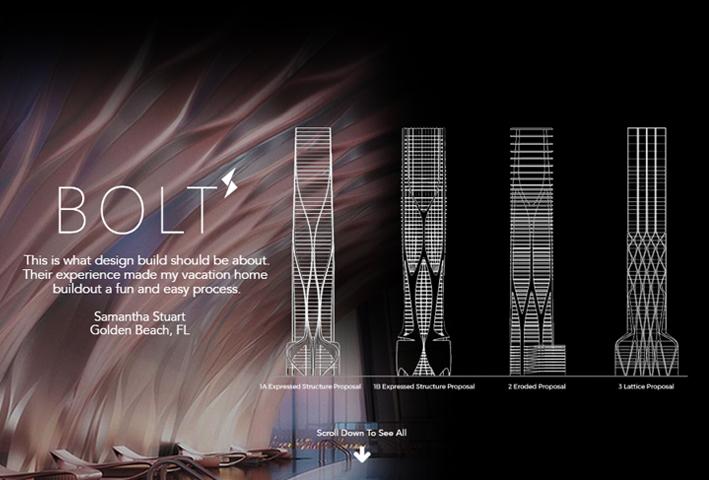 Bolt-Living-portfolio-Image