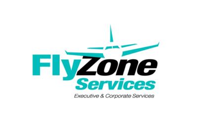 FlyZone-logo